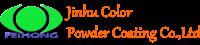 powder coating powder paint