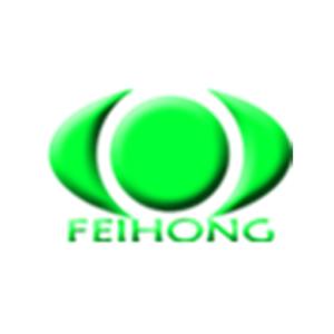 China Powder Coating Manufacturer