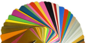 powder coating,powder paint colors
