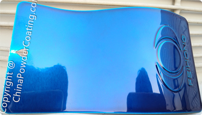 transparent_clear_topcoat-blue5002