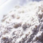 Titanium Dioxide afety and Supply Issues