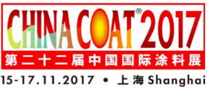chinacoat 2017 exhibition