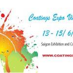 Coatings-Expo-Vietnam2018