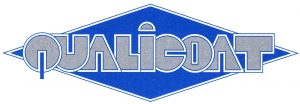 qualicoat label